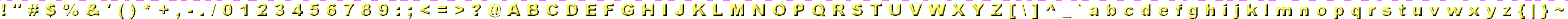 fonts/24P_Arial_Metallic_Yellow.png